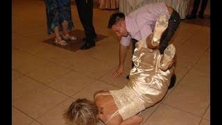 Download Пьяные танцы (drunk dance) Mp3 and Videos
