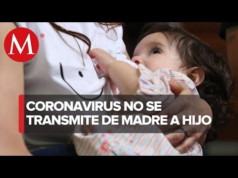 ¿El coronavirus se