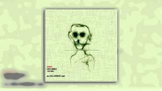 Chris Minus - Heat Wave (Dale Howard Remix)