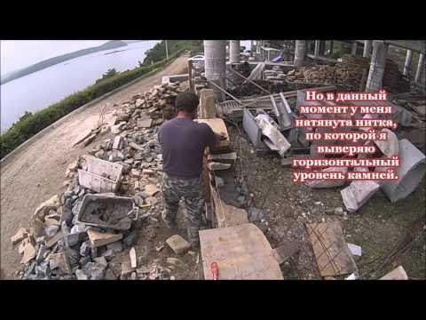 Работа каменщиком в Минске - вакансии каменщика в Минске