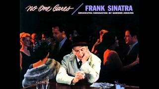 Watch Frank Sinatra Where Do You Go video