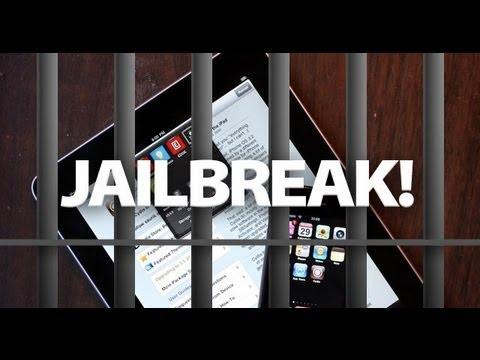 whats-on-my-jailbroken-ipad-hd-part-6.