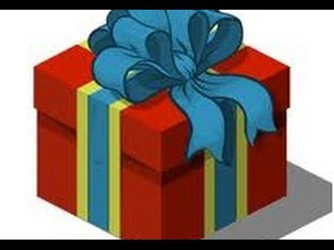 Telemensagem De Aniversário De Irmã Para Irmão Ou Irmã Tf162 Youtube