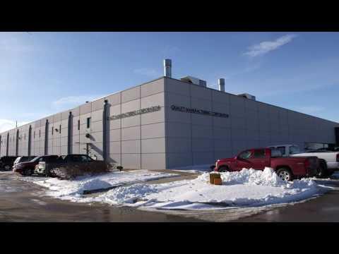 MidAmerican Energy Company - Industrial Partners Program