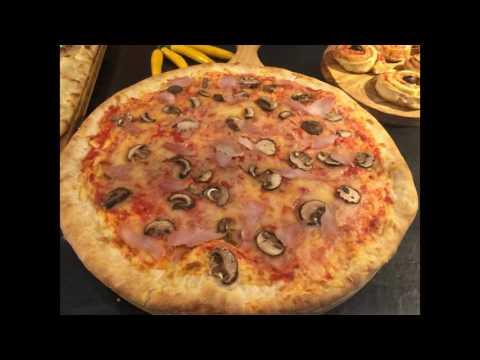 schlemmer pizza fellbach online dating