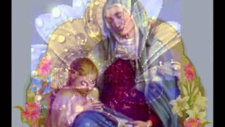 Oración a Santa Anna para pedir por un buen Marido