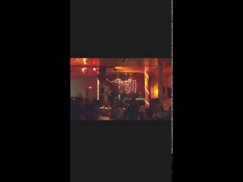 Kral Deniz - Günün birinde...Mevan Türkü Bar Winterthur Isvicre 21.06.2014