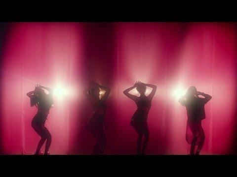 [Official MV] Red Queen