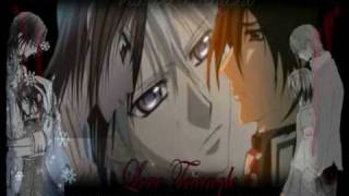 Vampire Knight Guilty op (Rondo) Full