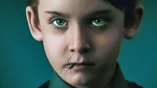 Другой — хоррор (2019) Трейлер фильма Дата выхода ...