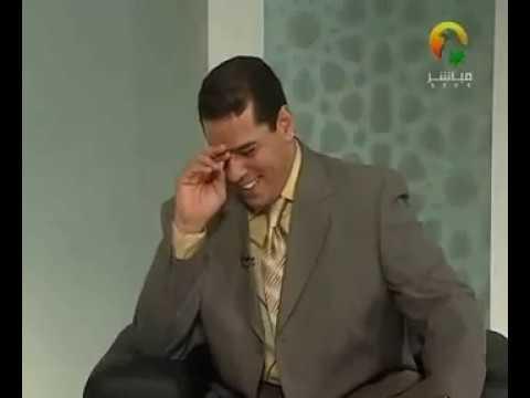 أخلاق أبو جهل  اضحك مع   الشيخ الدكتور عمر عبد الكافي thumbnail