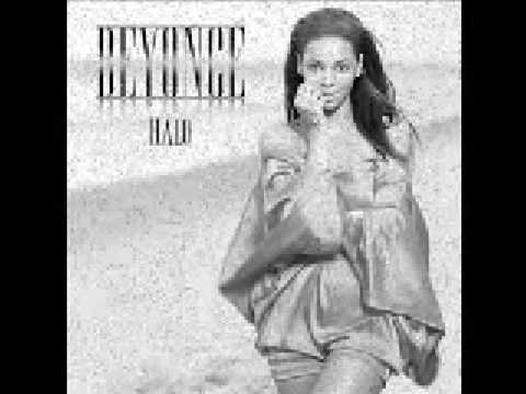 Beyonce - Halo (Official Instrumental)HQ