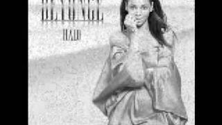 Beyonce Halo (official Instrumental)hq