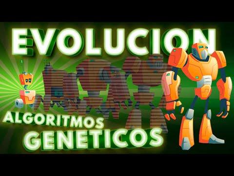 ¿qué-son-los-algoritmos-genéticos?🧬