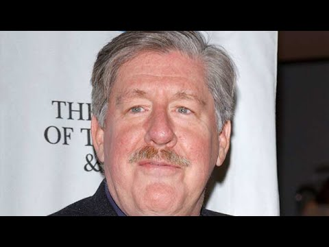 Edward Herrmann Dead  'Gilmore Girls' Star Dies at 71  TMZ