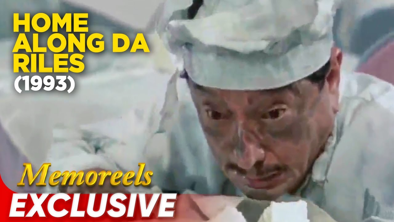 Kevin Cosme is the Cook of the Year pero… | Kwelang Tatay of the Day | Memoreels
