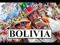 Bolivian Music-Salar Uyuni  Part 6