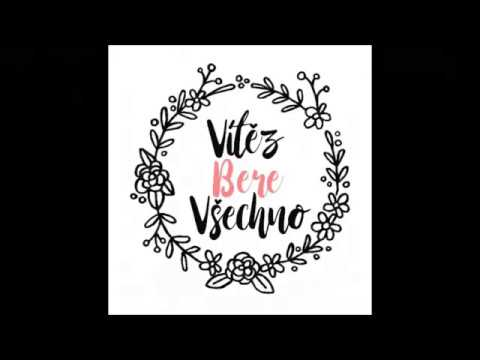 Vítěz Bere Všechno - promo focení 19. 1. 2018