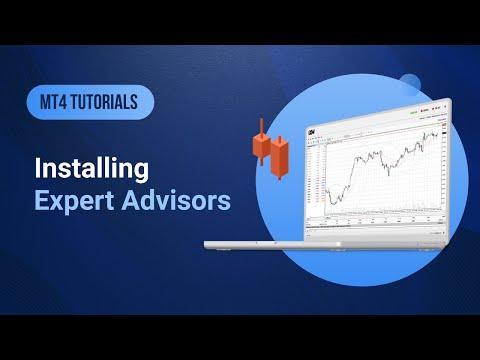 xm.com---mt4-tutorials---installing-expert-advisors