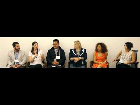 B2B Social Media & Partnership Outreach Tactics Digital Growth Summit