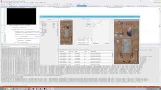 Pinball Software in Development
