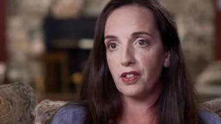 Hooked on Phonics Testimonial: Katie (Parent)   Learn to Read
