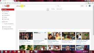 how to download video from youtube,other sites