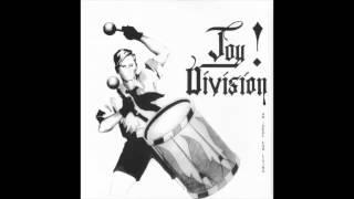 Скачать Joy Division An Ideal For Living EP 1978