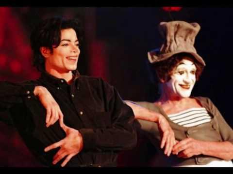 Michael Jackson & ...