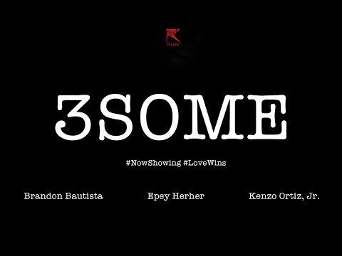 3SOME (Short film)