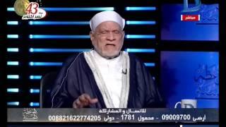الموعظة الحسنة|ذكريات الشيخ