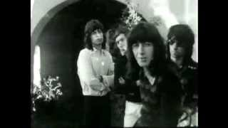 Rocks Off - The Rolling Stones