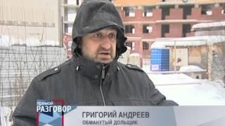 видео Новостройки в Климовске от 2.39 млн руб за квартиру от застройщика