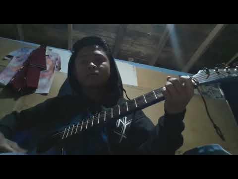Muhammad Fikri Hidayat
