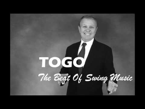 Sinatra's I COULD HAVE DANCED ALL NIGHT - Togo.