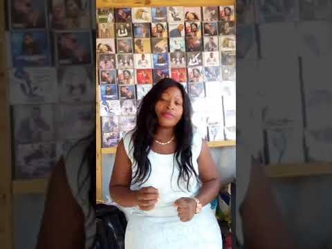 Download BEAUTY SHAMPONGO-Sumbulweni,Mulimulonga & Nalipusanako[Live Video] Zambian Gospel Music Videos 2019