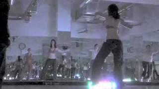 Zumba Choreography Traigo Fuego by Zumba & Zumbando con Kellogg