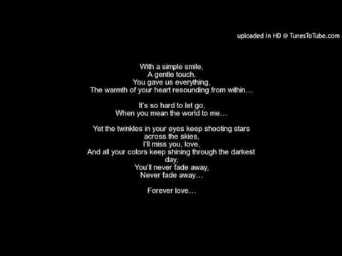 RAM & Susana - RAMelia (Orchestra Mix)