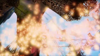 God of War - To będzie ciężka  i długa  droga #3