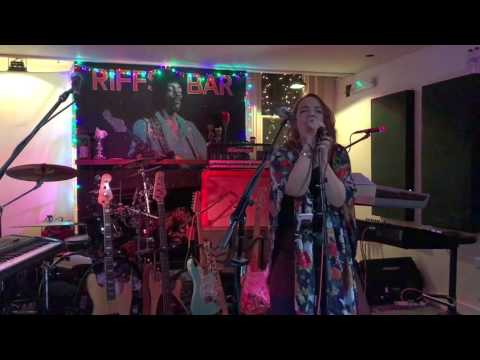 Choices - Verity White (Verity Smith) - supporting Pendragon Dec 2016
