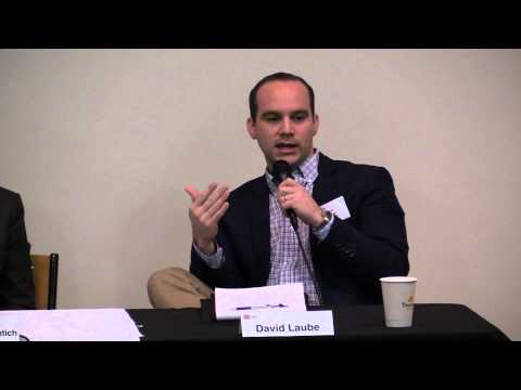 Emerging Trends in Commercial Real Estate