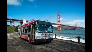 This is SFMTA thumbnail