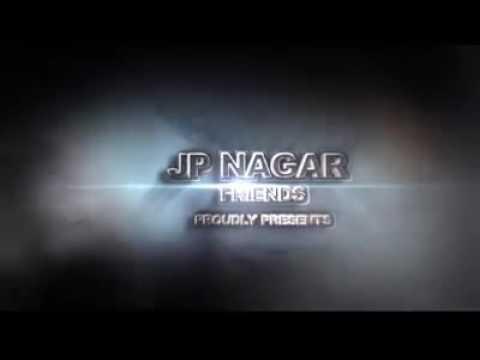 Jp Nagar friends pro kabaddi . (JO )