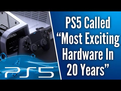 "ps5-""most-exciting-hardware-in-20-years""-