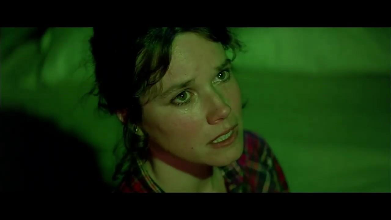 the entity 1982 full movie youtube