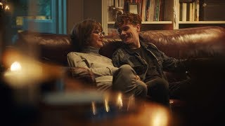 Nokia Mobile - Be the gift - Official TV Commercial