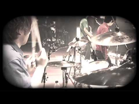 ASIAN KUNG-FU GENERATION 『This is ASIAN KUNG-FU GENERATION』ティーザー