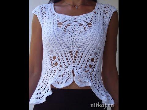 Crochet patterns| for |crochet tops patterns| 1088