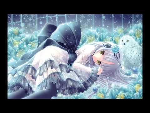 Nightcore - Once upon a December 1 hour