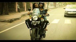 Amour Malayalam Album Song | പറയാൻ ബാക്കിവെച്ച വാക്കുകൾ